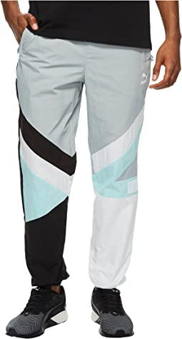 PUMA - Puma x Diamond Track Pants