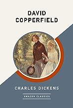 David Copperfield (AmazonClassics Edition)