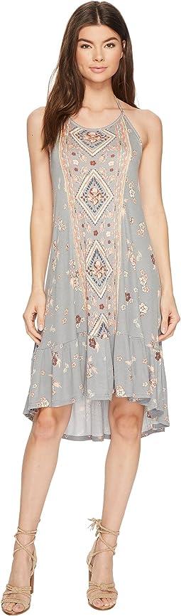 O'Neill - Sonoma Dress