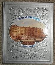 Twenty Million Yankees: The Northern Home Front (Civil War)