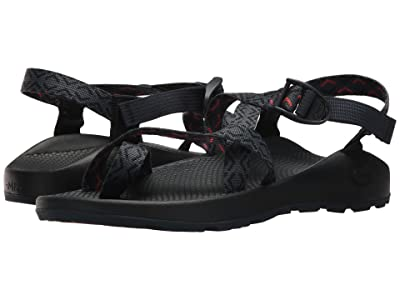 Chaco Z/2(r) Classic (Stepped Navy) Men