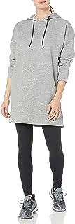 Hi-Tec Women's Campbell Hood Dress