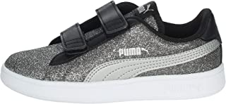 PUMA 36737804, Chaussure athltique Tout Sport Femme