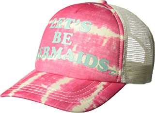 Girls' Ohana Hat