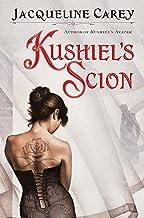 Kushiel's Scion (Kushiel's Legacy Book 1)