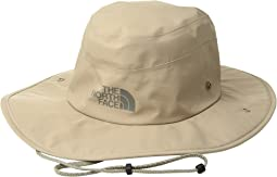 The North Face - GTX® Hiker Hat