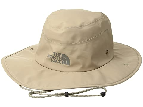 b6c31a0129f The North Face GTX® Hiker Hat at Zappos.com