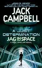 Best paul g campbell Reviews