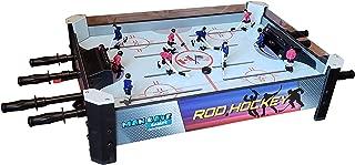 Best rod hockey table Reviews