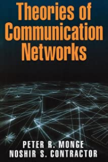 Best network theory communication Reviews