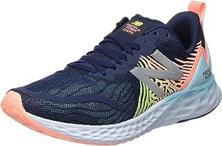 Women's Fresh Foam Tempo V1 Running Shoe