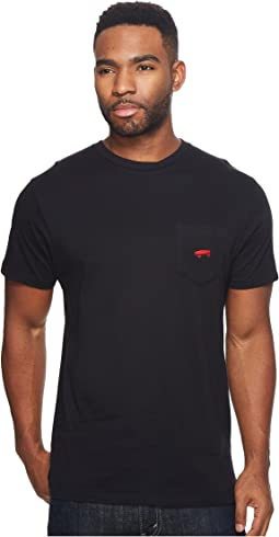 Vans - Everday Pocket Tee II