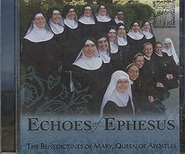 Echoes of Ephesus
