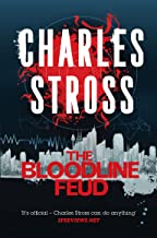 The Bloodline Feud: The Family Trade and The Hidden Family (Merchant Princes Omnibus Book 1) (English Edition)