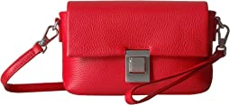 ECCO - Isan 2 Mini Crossbody
