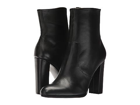 Steve Madden Editor Ankle Boot (Women's) 4dt11gsR1y
