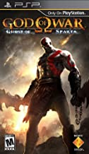 Best god of war: ghost of sparta Reviews