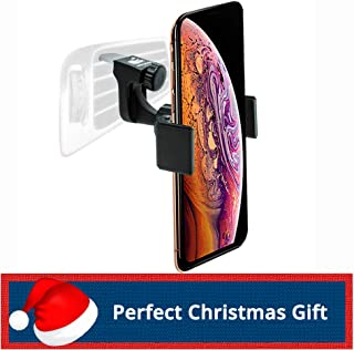 Best the square for your phone Reviews
