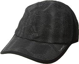 Superlite Pro Cap
