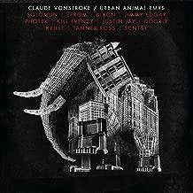 Best urban remix music Reviews