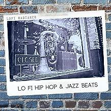 Best beat hip hop jazz Reviews
