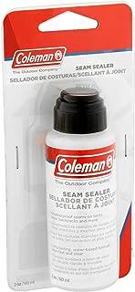 Coleman 2000016520 Seam Sealer, 2-oz. - Quantity 3