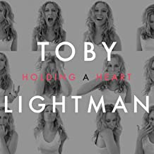 Best holding a heart toby Reviews
