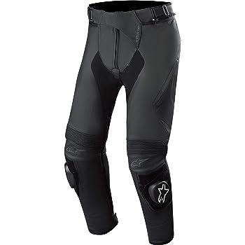 Alpinestars Mens Missile v2 Airflow Motorcycle Riding Pant Black 44