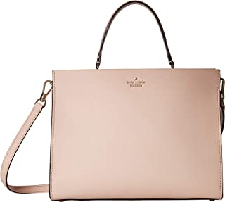 Kate Spade New York Womens Cameron Street Sarah