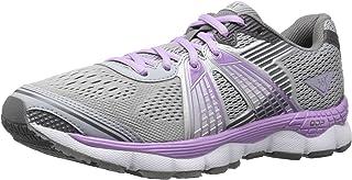 361° Women's Shield-W Running Shoe, High-Rise/Lilac