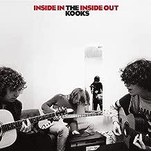 Best the kooks inside in inside out lp Reviews