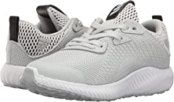 Alphabounce C (Little Kid)