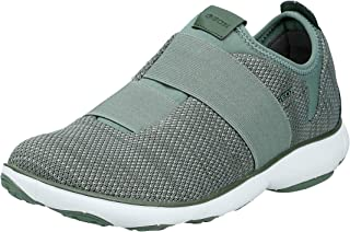 Geox U Nebula, Men's Fashion Slip On