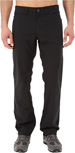 Storm Covert Pants