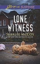 Lone Witness (FBI: Special Crimes Unit)