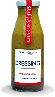 Charlie & Ivy's Mango and Chilli Dressing, 250 ml