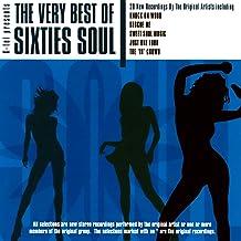 Harlem Shuffle (Re-Recording)