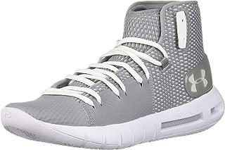 Men's Ignite V Basketball Shoe