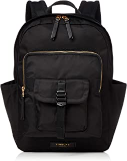 Timbuk2 Recruit Pack, OS
