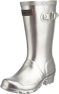 Best hunter rain boots metallic Reviews