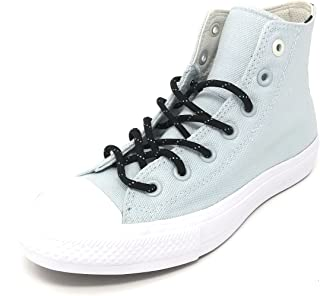 Chuck Taylor II All Star Hi Top Sneaker Shield Canvas Polar (11.5 B(M) US Women/9.5 D(M) US Men)