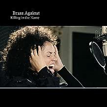Killing in the Name [Explicit]
