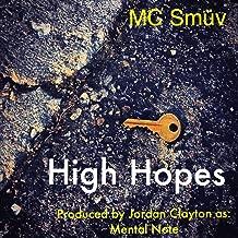 High Hopes [Explicit]