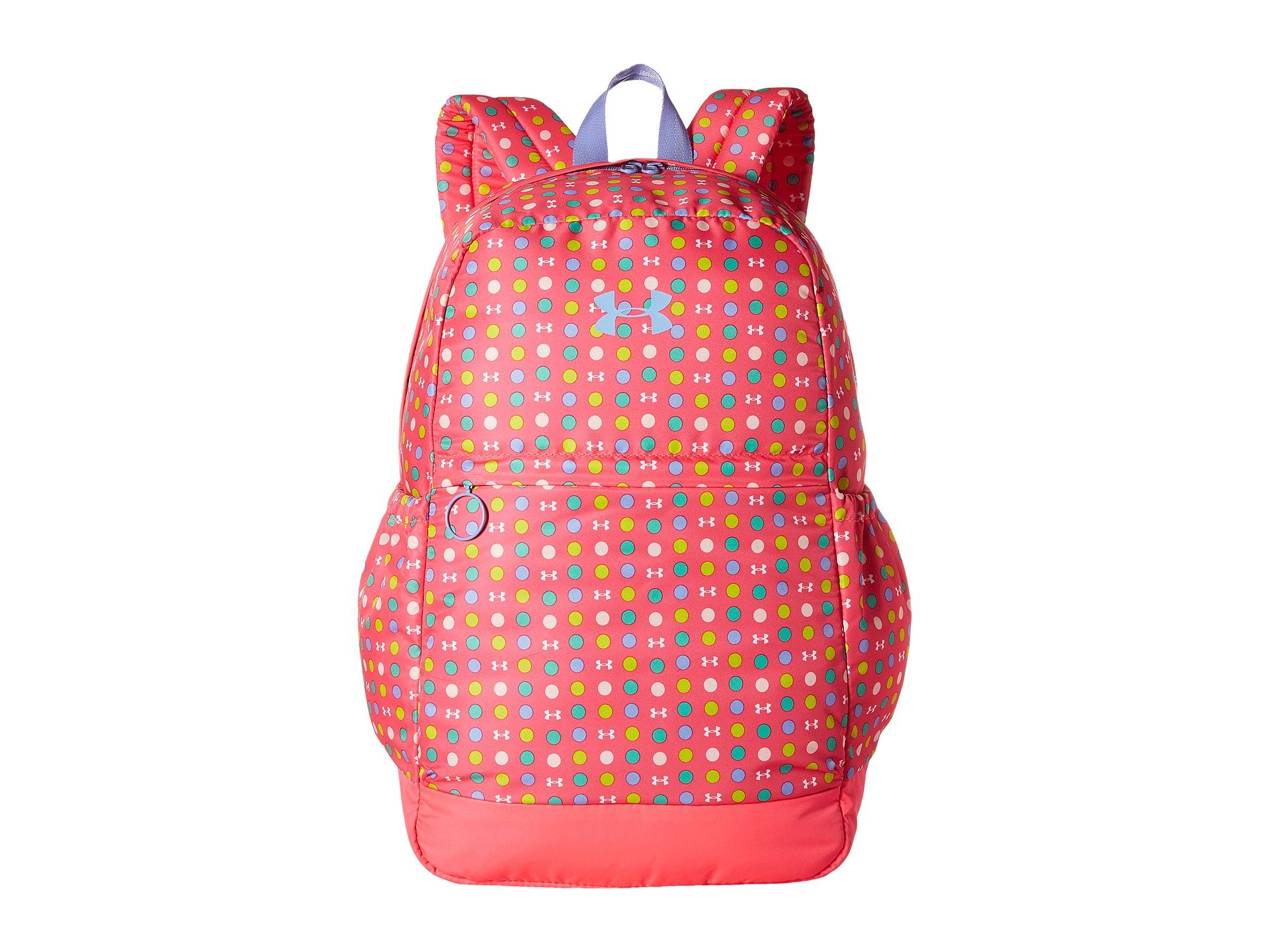 Morral Escolar Under Armour UA Backpack (Youth)  + Under Armour en VeoyCompro.net