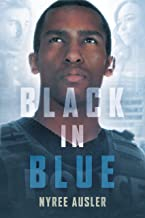 Best Black in Blue Review