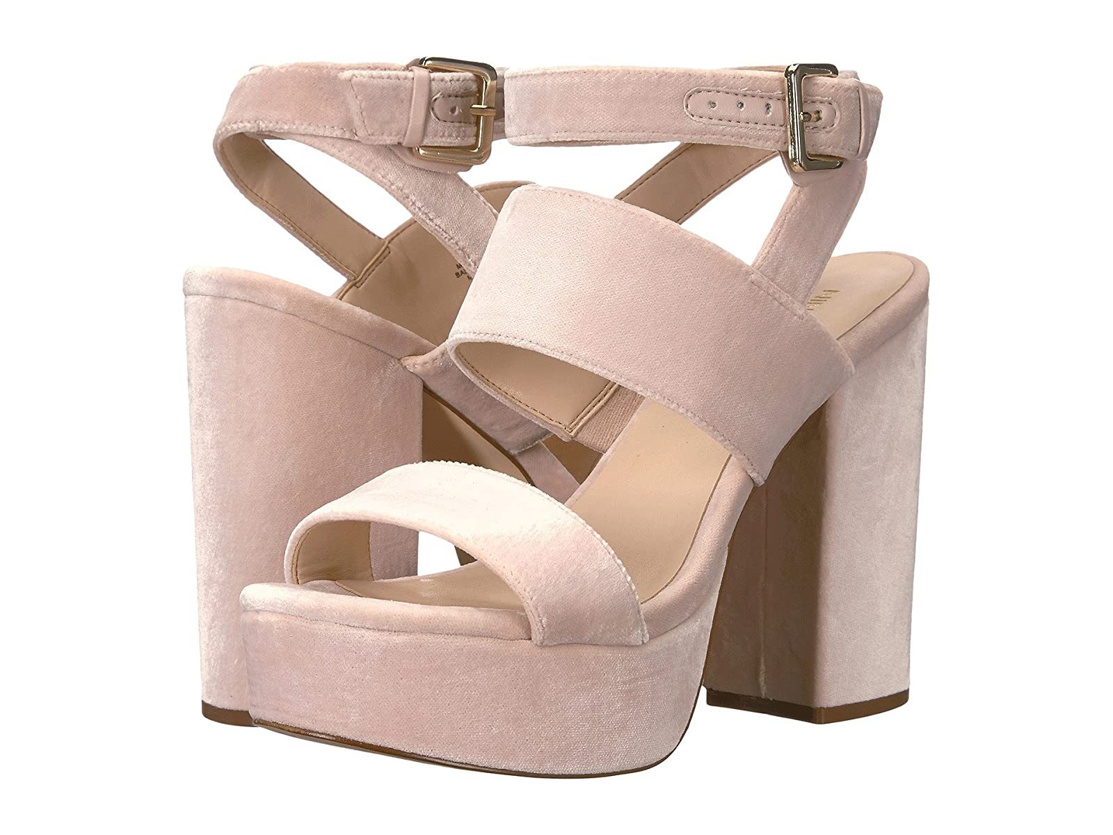 Nine West KelsoCheap and distinctive eye-catching shoes