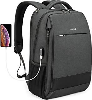 Best backpack airplane size Reviews