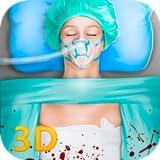 Surgeon Sim: Saving Lives!