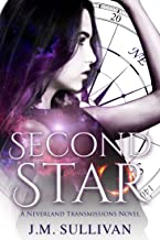 Second Star: The Neverland Transmissions #1