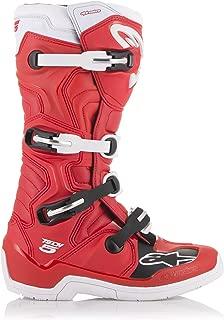 Alpinestars Men's Tech 5 Motocross Boots